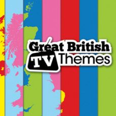 GB TV Themes