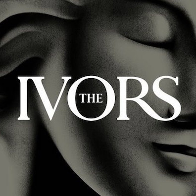 The Ivors