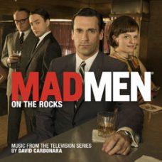 Mad Men soundtrack