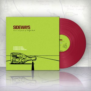 sideways-vinyl-visual