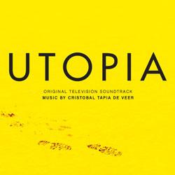 utopia-cover