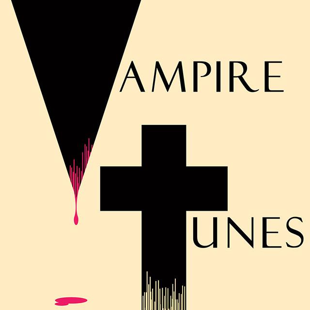 Vampire Tunes