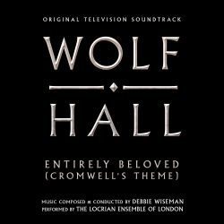 wolfhall-entirely-beloved-cover