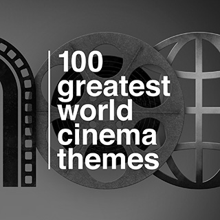 worldcinema